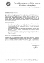 scan-20141209122835-0000