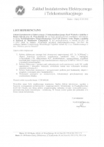 scan-20141209122957-0000