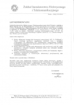 scan-20141209123036-0000