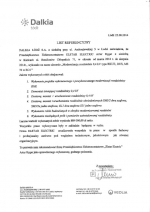 scan-20141209123142-0000