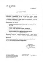 scan-20141209123346-0000
