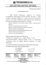 scan-20141209123441-0000