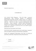 scan-20141209123718-0000