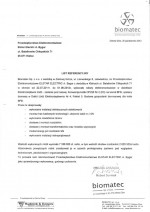scan-20141209124007-0000