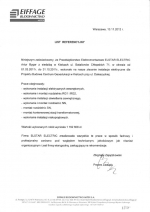 scan-20141209124200-0000