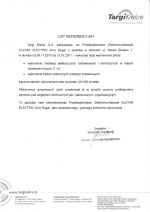 scan-20141209124409-0000