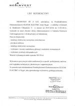 scan-20141209124502-0000