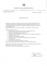 scan-20141209125912-0000