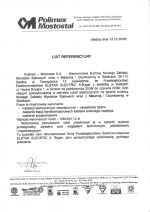 scan-20141209130019-0000