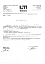 scan-20141209130216-0000