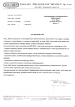 scan-20141209130329-0000