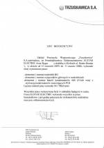 scan-20141209130427-0000