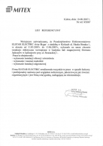scan-20141209130524-0000