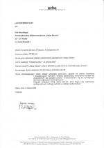 scan-20141209130722-0000