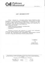 scan-20141209131030-0000