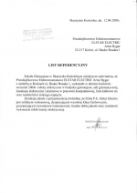 scan-20141209131953-0000