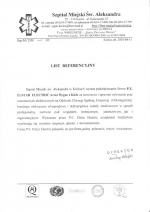 scan-20141209132139-0000