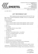 scan-20141209132241-0000