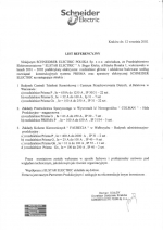 scan-20141209132439-0000