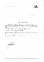 scan-20141209132824-0000