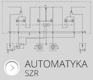 Automatyka SZR