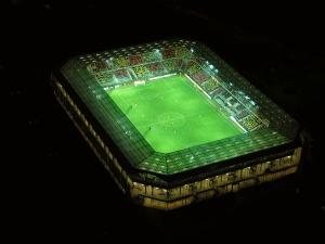 Stadion-Korona-Kielce