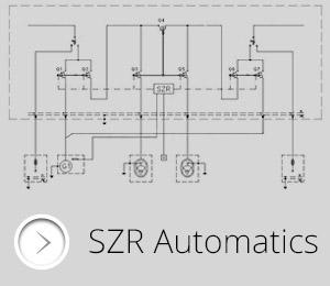 SZR Automatics