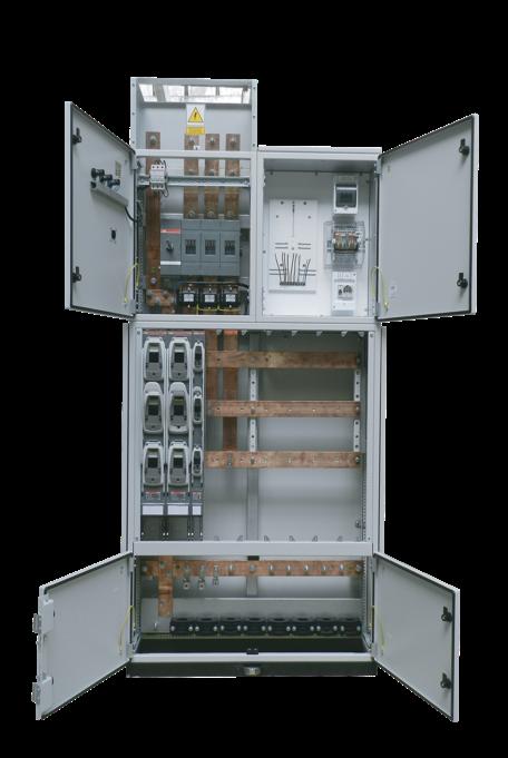 roz-stacyjne-3