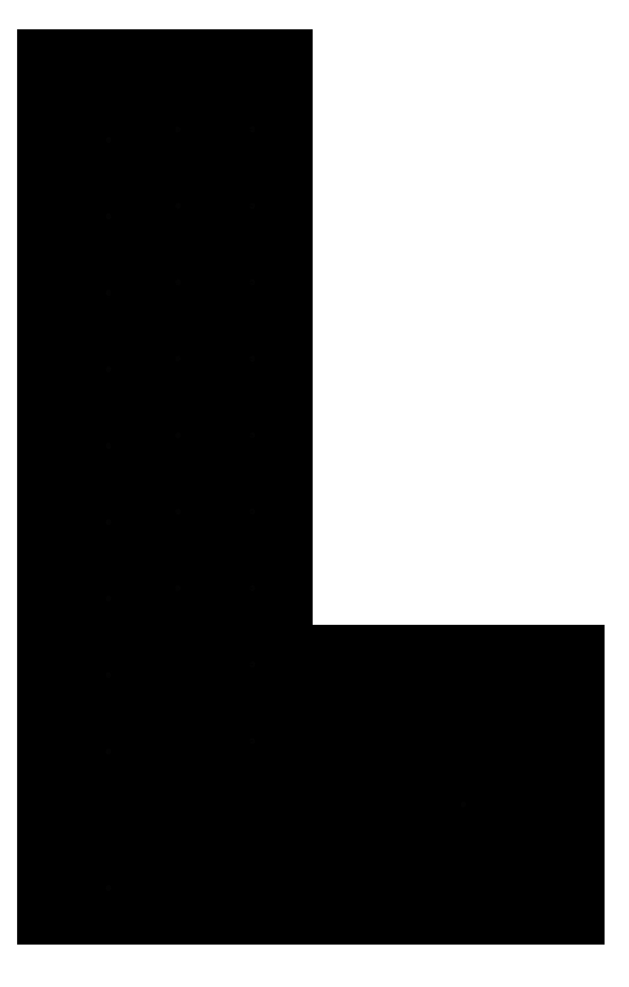 4-kadr